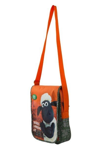 Taška přes rameno -Ovečka Shaun