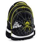 Školní batoh Ars Una Wolf Spider