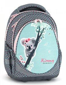 Školní batoh Ars Una Kimmy