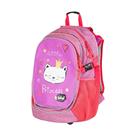 BAAGL Školní batoh - Kočky