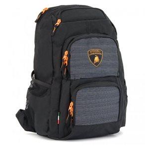 Studentský batoh Ars Una Lamborghini