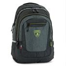 Studentský batoh AU4 - Lamborghini 18