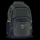 Studentský batoh AU5 - Lamborghini 18