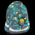 Školní batoh Ars Una Geek