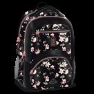 Školní batoh Ars Una - Magnolie