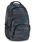 Studentský batoh Ars Una AU2 - Military