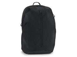 Studentský batoh Ars Una AU11 - černý