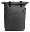 Studentský batoh Ars Una AU10 - tmavě šedý