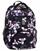 Školní batoh Ars Una - Orchideje
