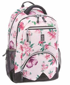 Školní batoh ArsUna - Flowers