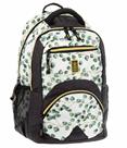 Školní batoh Ars Una - Botanic