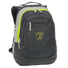 Studentský batoh Ars Una AU4 - Lamborghini 21