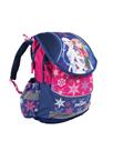 Školní batoh PLUS - Frozen
