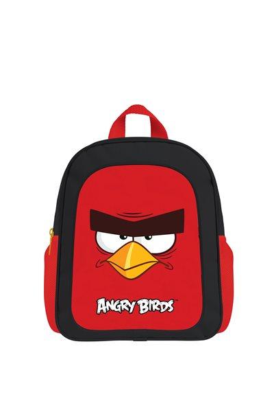 Předškolní batoh - Angry Birds