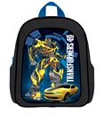 Dětský předškolní batoh - Transformers