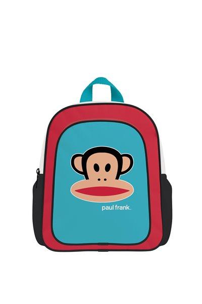 Dětský předškolní batoh - PAUL FRANK