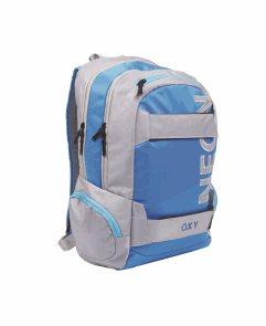 Studentský batoh Karton PP OXY Neon - Blue