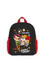 Batoh dětský předškolní - Angry Birds