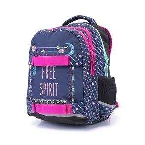 Školní batoh OXY One - Spirit