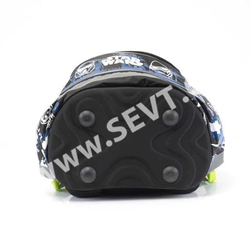 Anatomický batoh PLUS - Star Wars Rogue One - SEVT.cz 14fcf9036a