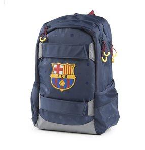 Studentský batoh OXY Sport - FC Barcelona