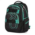 Studentský batoh OXY STYLE - Mentol
