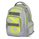 Studentský batoh OXY STYLE - Fresh Green