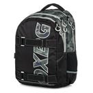 Studentský batoh OXY ONE - Army
