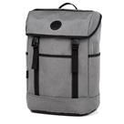 Studentský batoh OXY URBAN - Grey