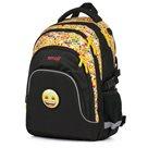 Školní batoh OXY SCOOLER - Emoji