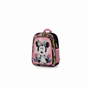 Batoh dětský předškolní - Minnie 2019