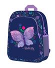 Batoh dětský předškolní - Motýl 2020