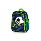 Batoh dětský předškolní - Fotbal 2020