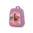 Batoh dětský předškolní - Kůň 2020