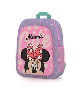 Batoh dětský předškolní - Minnie 2020