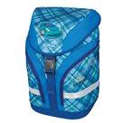Školní batoh Herlitz motion - Auto