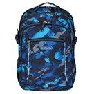 Školní batoh Ultimate Herlitz - Dino
