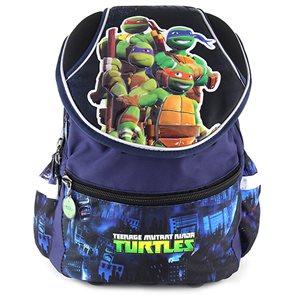 Školní batoh TMNT - Želvy Ninja