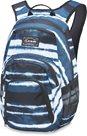 Studentský batoh Dakine CAMPUS 25L - Resin Stripe