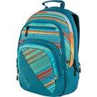 Studentský batoh Nitro STASH - Canyon