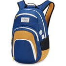 Studentský batoh Dakine CAMPUS 25L - Scout