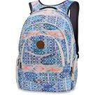 Studentský batoh Dakine PROM 25L - Sunglow