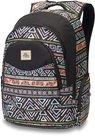 Studentský batoh Dakine PROM 25L - Melbourne