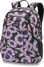 Studentský batoh Dakine GARDEN 20L - Nightflower