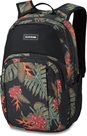 Studentský batoh Dakine CAMPUS 25L - Jungle Palm