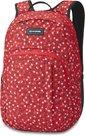 Studentský batoh Dakine CAMPUS 25L - Crimson Rose