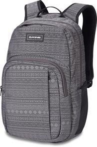 Studentský batoh Dakine CAMPUS 25L - Hoxton