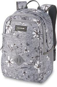 Studentský batoh Dakine ESSENTIALS PACK 26L - Crescent Floral