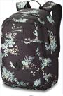 Studentský batoh Dakine ESSENTIALS PACK 26L - Solstice Floral