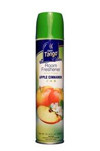 Tango Aromatherapy osvěžovač vzduchu 300ml - Apple